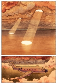 trinadot_issue1_page01
