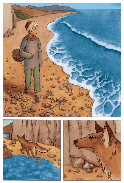 trinadot_issue1_page09