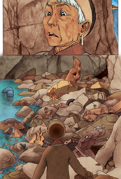 trinadot_issue1_page11