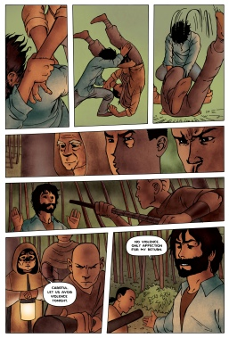 trinadot_issue1_page22