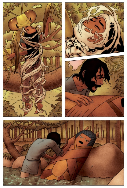 trinadot_issue2_page12