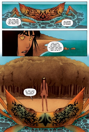 trinadot_issue2_page20