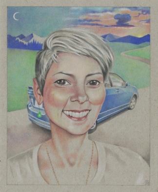 Katie Commission