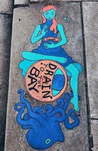 octopusmural